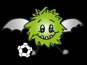 knuddelmonster-monster-fussballkoenig