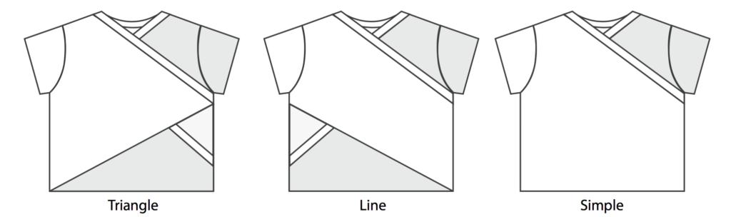 shirt-lilo-knuddelmonster-musterkombinationen