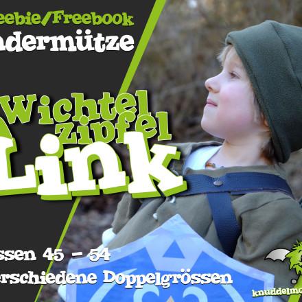 knuddelmonster-freebook-wichtelzipfel-link
