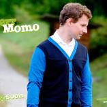 herr-momo-teaser