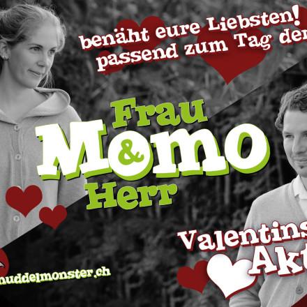 herr+frau-momo