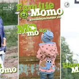 knuddelmonster-momo-familie-ankuendigung-001