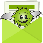 newsletter-icon-knuddelmonster