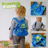 rucksack-enno-collage-001