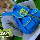 rucksack-enno-einzel-001