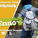 rucksack-enno-schnittmuster-knuddelmonster_001