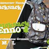 rucksack-enno-schnittmuster-knuddelmonster_002