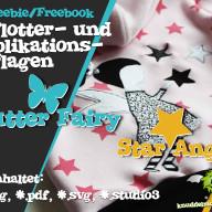 knuddelmonster-freebie_butterfairy-starangel1
