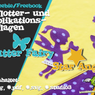 knuddelmonster-freebie_butterfairy-starangel3