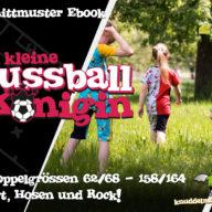 dawanda-knuddelmonster_fussballkoenigin_006