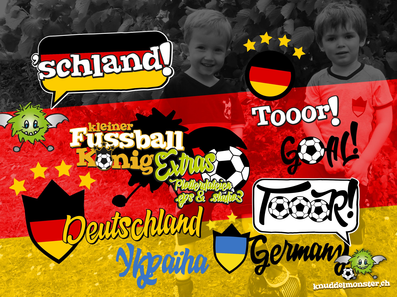 fussballkoenig_euro2016-deutschland1