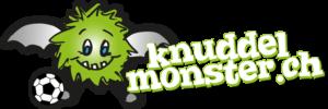 knuddelmonster-logo-breit