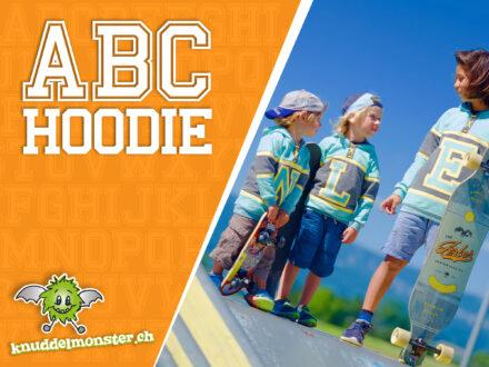 abc-hoodie-byknuddelmonster_000