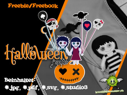 halloween-freebie